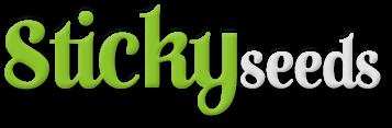 Sticky Seeds